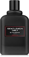 Парфумерія, косметика Givenchy Gentlemen Only Absolute - Парфумована вода