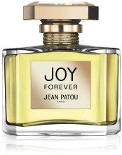 Духи, Парфюмерия, косметика Jean Patou Joy Forever - Парфюмированная вода