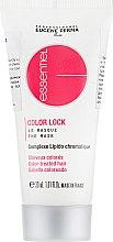 Духи, Парфюмерия, косметика Маска для окрашенных волос - Eugene Perma Essentiel Masque Color Lock