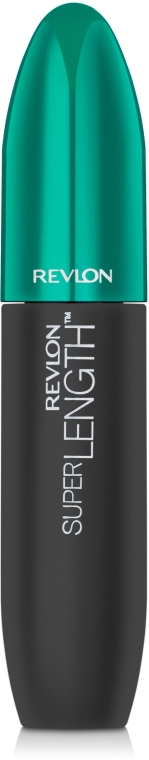 Тушь для ресниц - Revlon Super Length Mascara