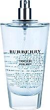 Духи, Парфюмерия, косметика Burberry Touch For Men - Туалетная вода (тестер без крышечки)