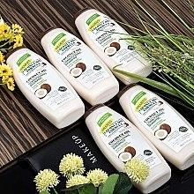 Шампунь-кондиционер - Palmer's Coconut Oil Formula Shampoo — фото N3
