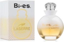 Духи, Парфюмерия, косметика Bi-Es Laserre - Парфюмированная вода