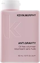 Духи, Парфюмерия, косметика Лосьон для прикорневого объема - Kevin.Murphy Anti Gravity Oil Free Volumiser