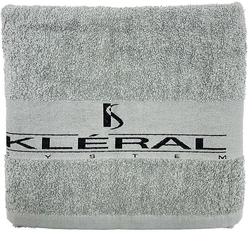 Полотенце, 50х80 см - Kleral System