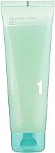 Духи, Парфюмерия, косметика Гель очищающий для лица - Germaine de Capuccini PurExpert Extra-Comfort Cleansing Gel