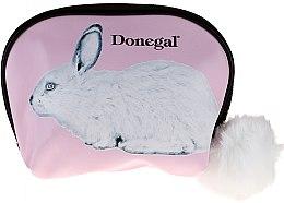 """Духи, Парфюмерия, косметика Косметичка """"Кролик"""", 4848 - Donegal"""