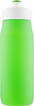 Духи, Парфюмерия, косметика Бутылка для воды K3200412, 600 мл, зеленая - Tefal