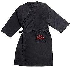 Духи, Парфюмерия, косметика Пеньюар-кимоно для окраски - Wella Professionals Black Hairdressing Dress