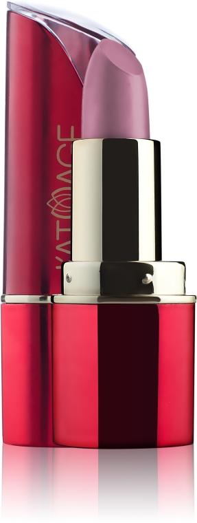 Помада увлажняющая для губ - Latuage Cosmetic InRed
