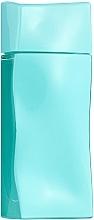 Духи, Парфюмерия, косметика Kenzo Aqua Kenzo Pour Femme - Туалетная вода