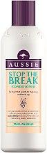 Духи, Парфюмерия, косметика Кондиционер против ломкости волос - Aussie Stop the Break Conditioner