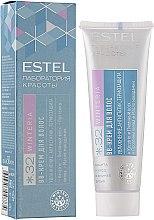 Духи, Парфюмерия, косметика BB крем для волос - Estel Beauty Skin Lab Winteria