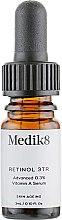 Духи, Парфюмерия, косметика Ночная сыворотка с ретинолом 0.3% - Medik8 Retinol 3TR Advanced 0.3% Vitamin A Serum (пробник)
