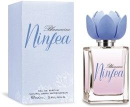 Духи, Парфюмерия, косметика Blumarine Ninfea - Парфюмированная вода