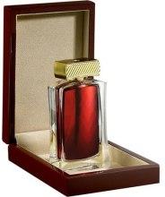 Духи, Парфюмерия, косметика David Yurman Eau de Parfum Limited Edition - Парфюмированная вода