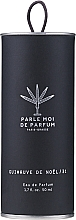 Духи, Парфюмерия, косметика Parle Moi de Parfum Guimauve de Noel 31 - Парфюмированная вода