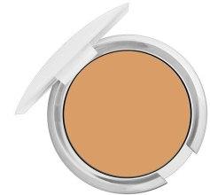Духи, Парфюмерия, косметика Тон специальный компактный для проблемной кожи - Libre Professional Make-Up