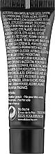 Крем для шкіри підвищеної чутливості - Ella Bache Nutridermologie® Lab Creme Magistral D-Sensis 19 % (пробник) — фото N2