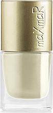Духи, Парфюмерия, косметика Лак для ногтей - MaxMar Luxury Colors