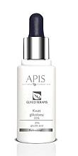 Духи, Парфюмерия, косметика Гликолевая кислота 35% - APIS Professional Glyco TerApis Glycolic Acid 35%