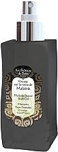 Духи, Парфюмерия, косметика La Sultane de Saba Malaisie Champaka Fleurs Tropicales - Масло для тела