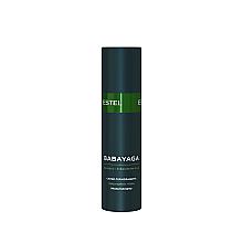 Духи, Парфюмерия, косметика Спрей-термозащита для волос - Estel Professional Babayaga Hair Spray
