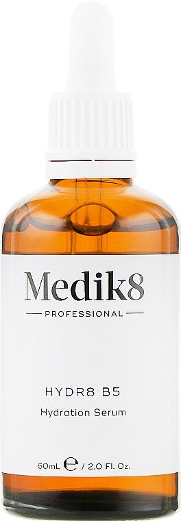 Увлажняющая сыворотка - Medik8 Hydr8 B5 Hydration Serum