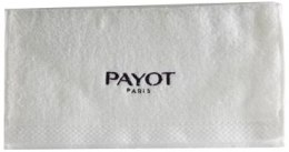 Духи, Парфюмерия, косметика Полотенце для лица - Payot Face Towel