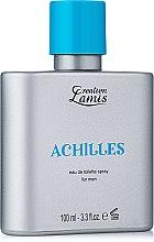 Духи, Парфюмерия, косметика Creation Lamis Achilles - Туалетная вода