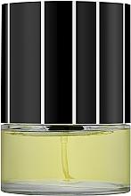 Духи, Парфюмерия, косметика N.C.P. Olfactives Original Edition 701 Leather & Vetiver - Парфюмированная вода