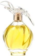 Духи, Парфюмерия, косметика Nina Ricci LAir du Temps - Парфюмированная вода (тестер с крышечкой)