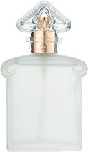 Духи, Парфюмерия, косметика Vexhold Margaritte Duras - Парфюмированная вода