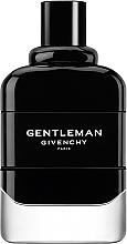 Духи, Парфюмерия, косметика Givenchy Gentleman 2018 - Парфюмированная вода (тестер без крышечки)
