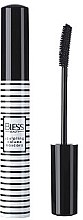 Тушь для ресниц - Bless Beauty Sculpting Volume Mascara — фото N1