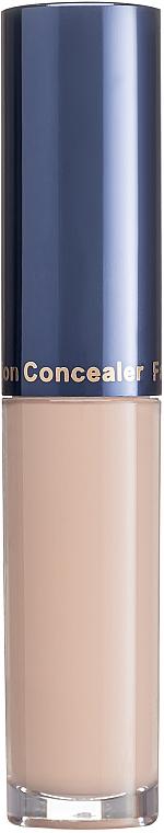 Маскирующее средство - Color Me Liquid Concealer