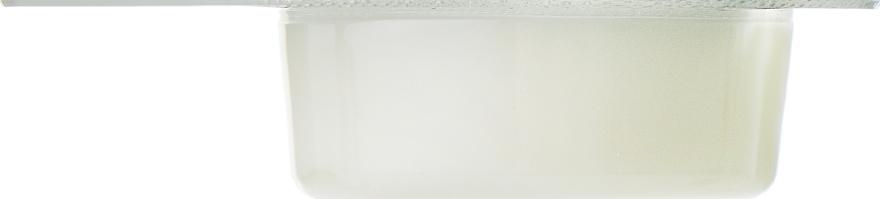 Набор - Cafe Mimi Porcelain (h/mask/15ml + h/cr/5ml) — фото N5