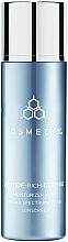 Духи, Парфюмерия, косметика Солнцезащитный крем SPF 50+ - Cosmedix Peptide Rich Defense Moisturizer with Broad Spectrum SPF 50
