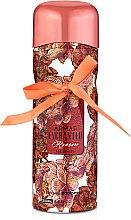 Парфумерія, косметика Armaf Enchanted Romance - Дезодорант
