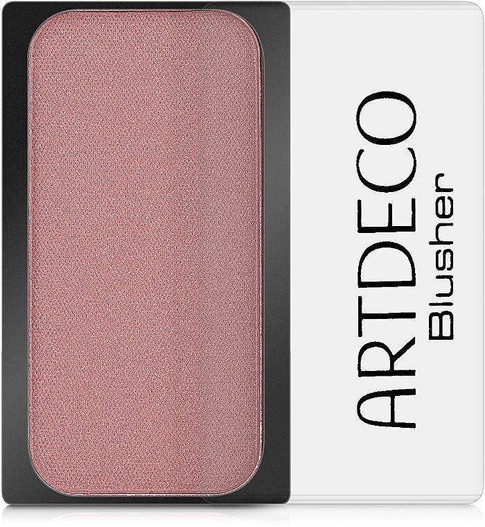 Румяна компактные - Artdeco Compact Blusher