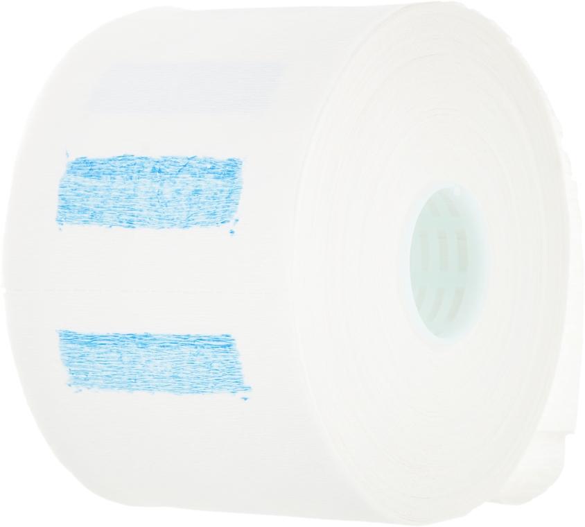 Бумажные воротнички 00681, 100 шт. - EuroStil Neck Paper Rolls