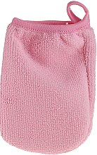 Духи, Парфюмерия, косметика Перчатка для снятия макияжа, standard - Lash Brow Glove
