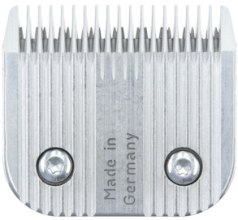 Духи, Парфюмерия, косметика Нож для машинки Moser 1245-7931, Class, 3 мм - Moser