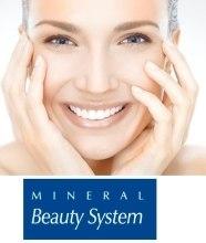 Ночной крем для лица от морщин для нормальной и комбинированной кожи - Mineral Beauty System Face Anti Wrinkle Night cream — фото N5