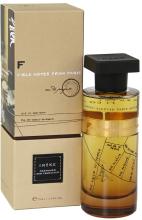 Духи, Парфюмерия, косметика Ineke Field Notes From Paris - Парфюмированная вода