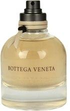 Духи, Парфюмерия, косметика Bottega Veneta Eau de Parfum - Парфюмированная вода (тестер без крышечки)