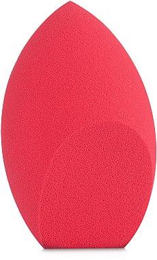 Спонж для растушевки - Morphe Highlight & Contour Beauty Sponge  — фото N1
