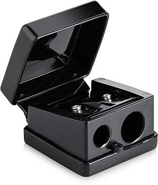 Двойная точилка - Astra Make-Up Double Sharpener