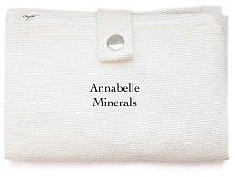 Духи, Парфюмерия, косметика Косметичка - Annabelle Minerals Make-up Bag