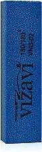 Духи, Парфюмерия, косметика Баф синий 180х180 - Vizavi Professional